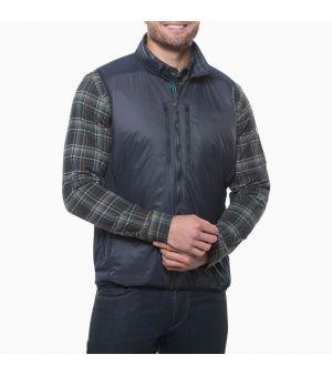 M's Firefly Vest