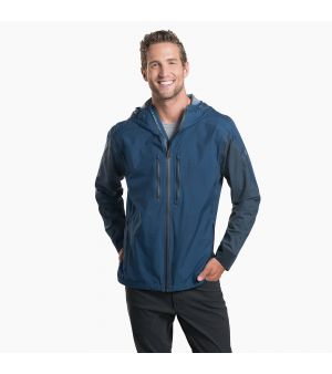M's Jetstream Jacket