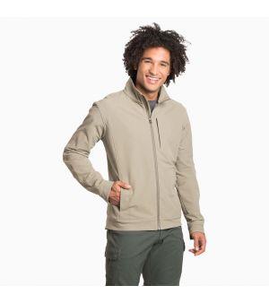Klash Jacket