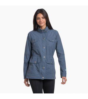 W's Rekon Jacket