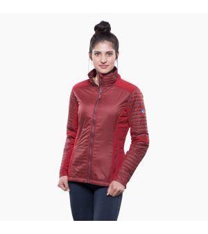 W's Firefly Jacket