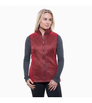 W's Firefly Vest