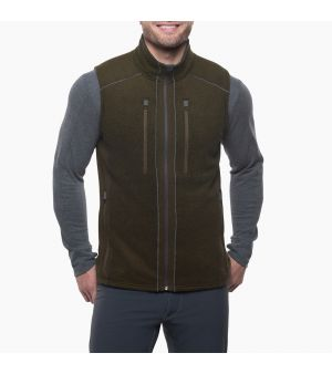 Interceptr Vest