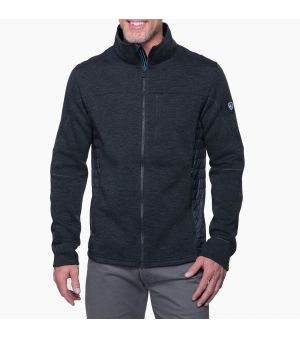 M's Alskar Insulated Jacket