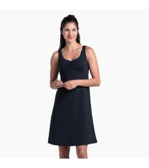 Mova Aktiv Dress
