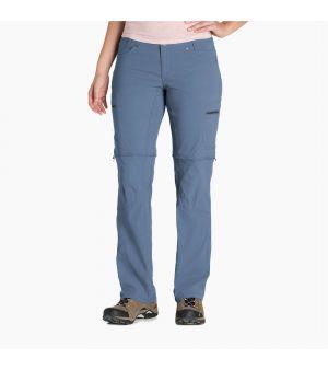 Kliffside Convertible Pant