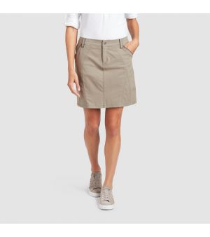 Inspiratr Skirt