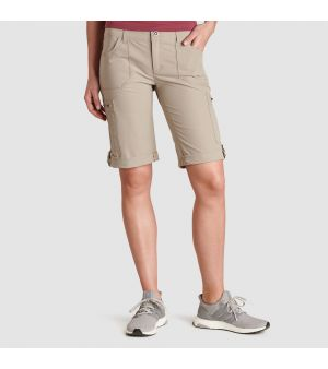 Horizn Short 11 - Plus
