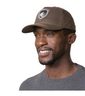 Insider Hat