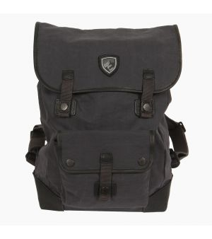 The Maraudr Backpak - 16L