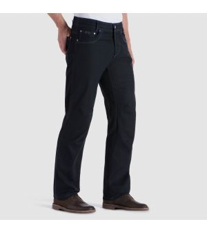 Sykeout Pant