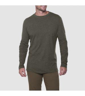 LS Stir T-Shirt