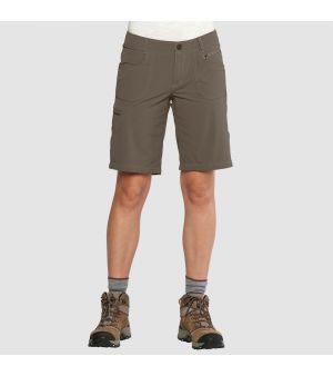 Vala Roll-up Short