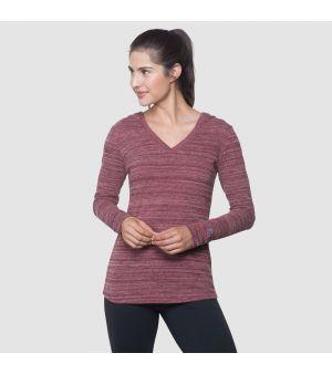 Amaranta Sweater