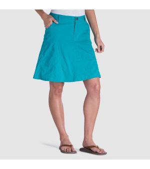 Splash Skirt