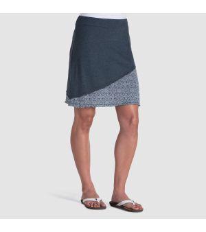 Kunna Skirt