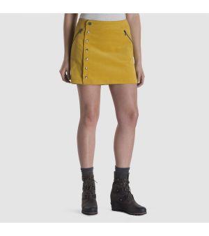 Streamline Skirt