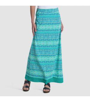 Karisma Skirt