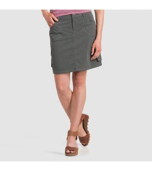 W's Kontra Skirt