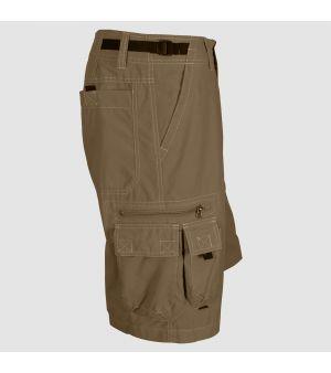 Z-Cargo Short