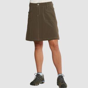 Vala Skirt