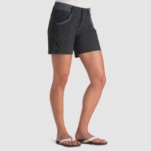 Durango Short 6