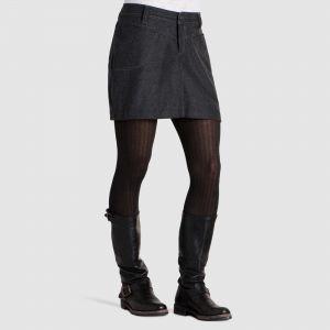 Treeline Fuze Skirt