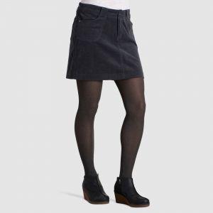 Kory Skirt